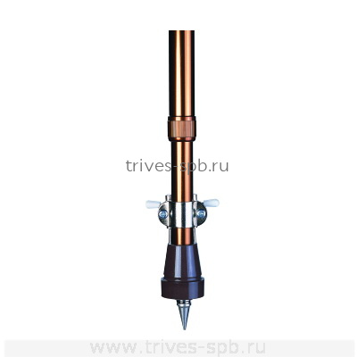 TN-011